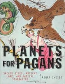 PlanetsForPagans