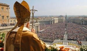 PopeBlessing