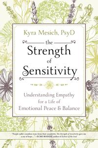 StrengthOfSensitivity