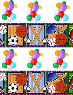 baloon-border