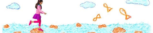5 Best Online Resources for Preschoolers and Kindergarten
