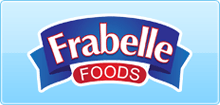 Ready for a Sumptuous Breakfast by Frabelle Foods?