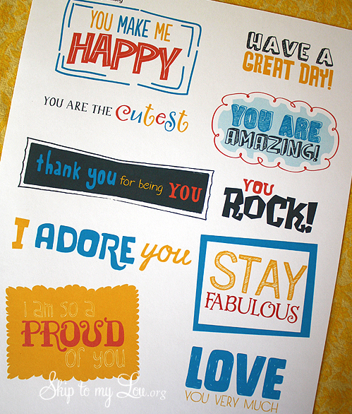Kindness-Cards-Printable-copy