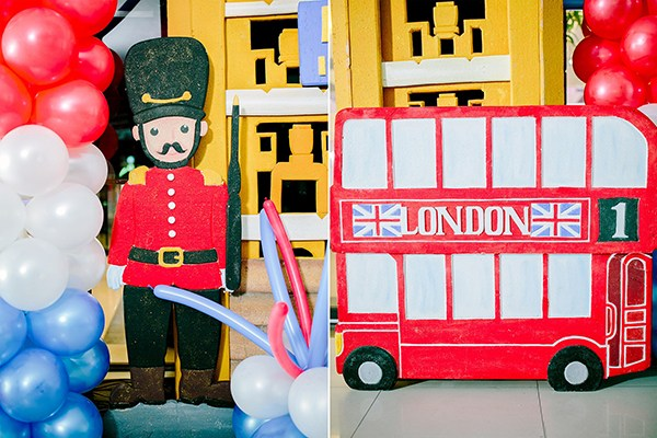 London-First-Birthday