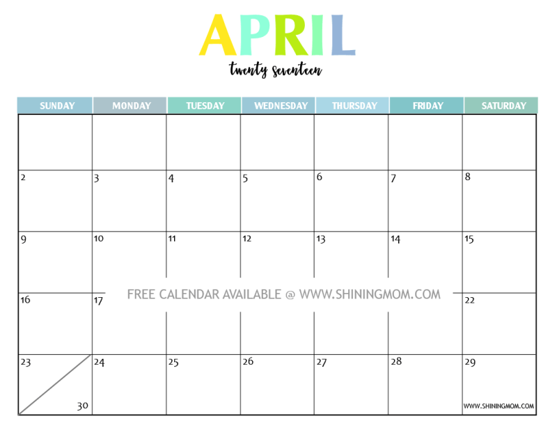 april-2017-monthly-calendar-printable