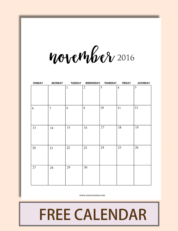 free-november-2016-calendar