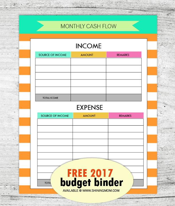 free-printable-budget-binder