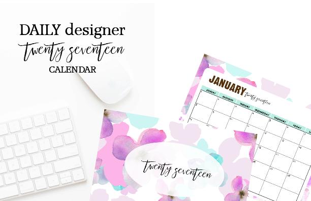 calendar-daily-designer-2017