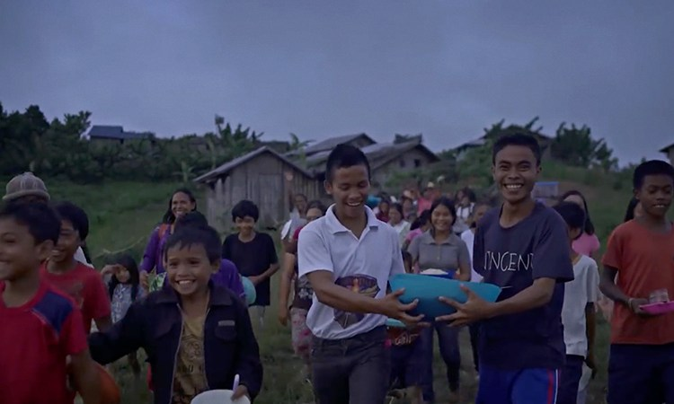 Sponsored Video: Let Sitio Other Homes Shine this Christmas