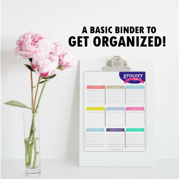 50+ PRINTABLES TO HELP YOU LIVE YOUR BEST LIFE!