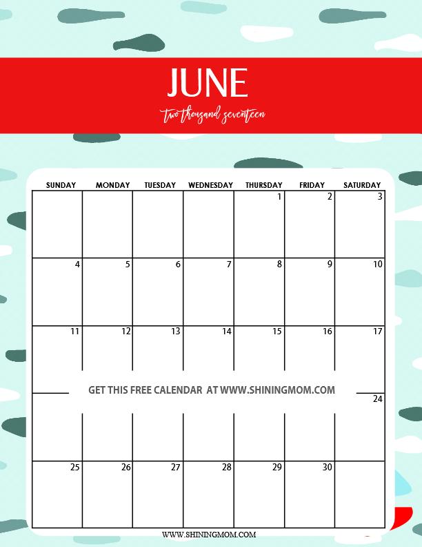 cute-june-2017-printable-calendar