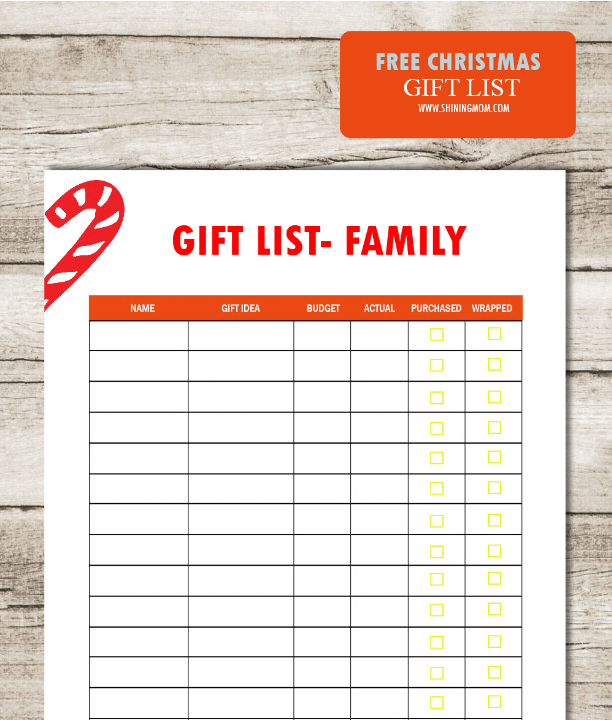 free-printable-christmas-gift-list