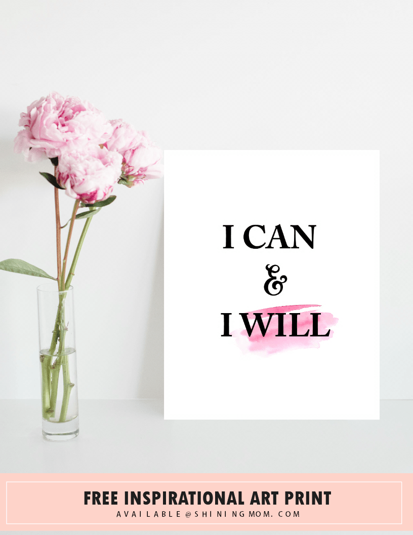 Free Inspirational Quotes Free Inspirational Quotes For Every Strong Woman