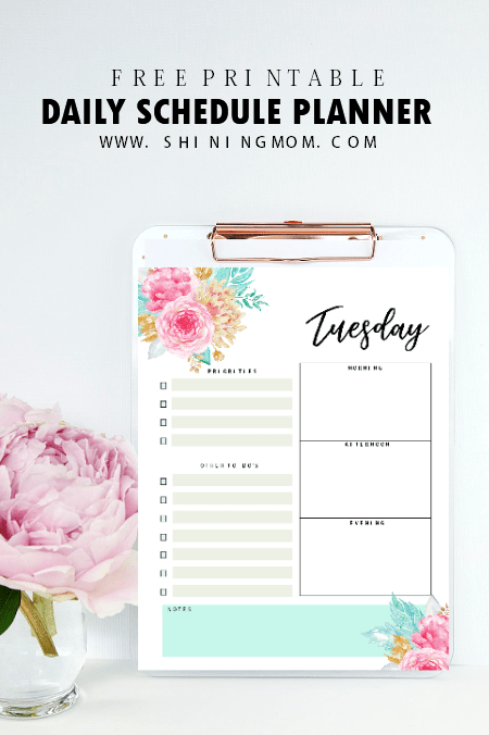 photograph regarding Free Home Organization Printables referred to as 53+ Of The Maximum Eye-catching Totally free Printables Toward Set up Your