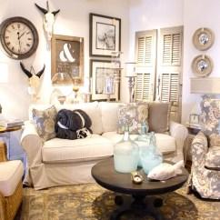 Horse Sofa Slipcovers Jennifer Convertible Sleeper Reviews Stores & Stories: Brick Mortar   Shining On Design