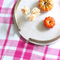 5 Tips to Take Your Home from Summer to Fall