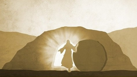 PROOF JESUS CHRIST AROSE FROM THE DEAD