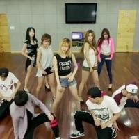 [Download] (Video) Fiestar (피에스타) - One More (하나 더) (Dance Practice)
