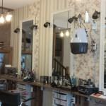 ウィニペグ 日本人のいる美容院 Lime & Pine Beauty Salon!!