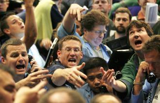 upiphotos884142-markets-plunge