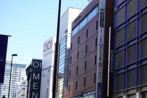 新宿シネマート