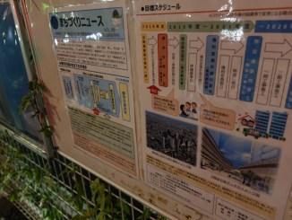 西新宿小学校