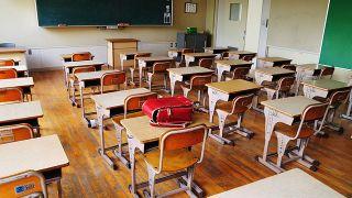 【江戸川区の学童保育】真実はどっちだ?【すくすくスクールは良い?悪い?】