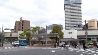 【船堀駅】ときめきフェスタ2017開催中!本日17時まで【TOKIビル】