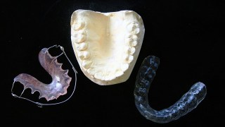 【葛西】2017年6月24日「葛西モア矯正歯科」オープン!【矯正専門歯科医院】