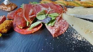 【葛西】2018年8月3日「VANSAN」オープン!【イタリアン・カフェ・バル】