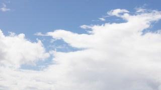 【高精度】江戸川区の天気を多角的に調べる