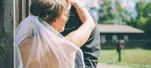 【婚錄推薦】婚禮動態錄影 台北新北桃園基隆新竹婚錄  婚禮錄影服務價格檔期預約說明