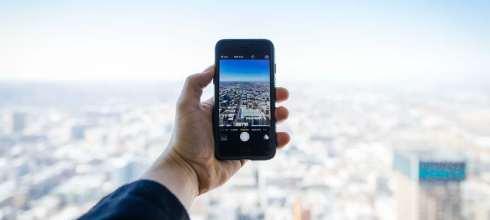 【手機拍照攝影班】手機攝影創作課,手機拍出好照片課程講座講師