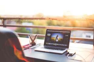 威力導演影片剪輯教學講義+活動紀錄短片製作資源下載連結應用懶人包
