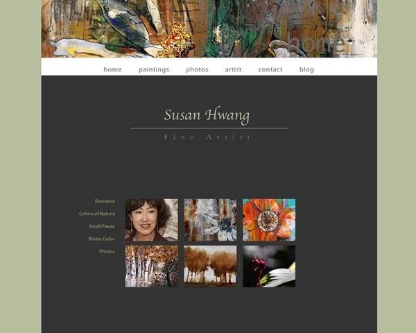 web_SusanHwang_600