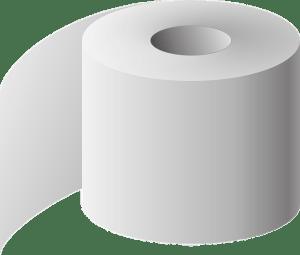 toilet-paper-1133884_640
