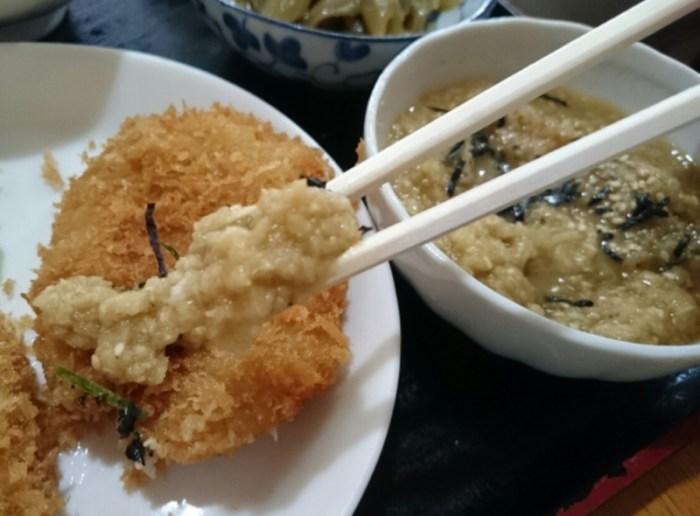 弁当・定食の店 中ちゃん(札幌市厚別区)