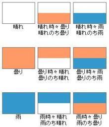himitsu2_1.jpg