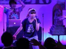 noname~09.jpg