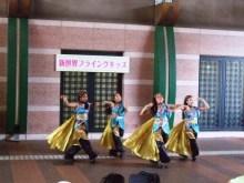 「新世界」の情報ブログ-DSCF0330_SFK.JPG