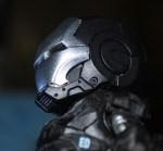 로봇의_부상