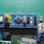 【CPU】STM32F103C8T6_Arduino用<次はmbed用>