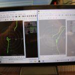 【L-RTK】フィールドRTK測定システムPhase2検討<使い勝手と納期のバランス>