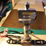 【ロードセル】ハンド校正用3軸ロードセル(SmartCalProbe)組み立てた<秋月のS字活用>