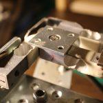 【多分力センサ】SCP基礎実験用に五分力計再組立<ESP-NOWで組む>