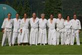 Gruppo Agliana