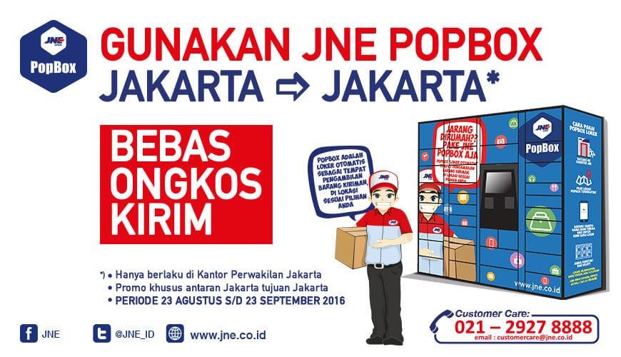 popbox1