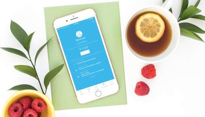Belanja di Akun Online Shop di Media Sosial Ngga Pernah Semudah Ini