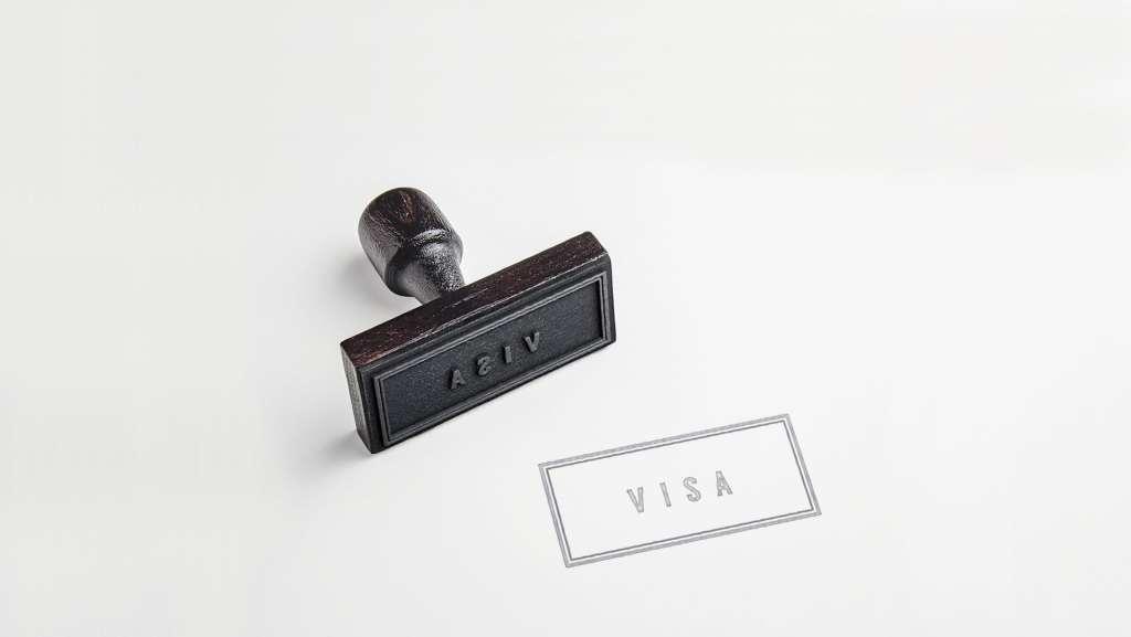 Bikin Visa Australia Online, 2 Hari Jadi Euy!