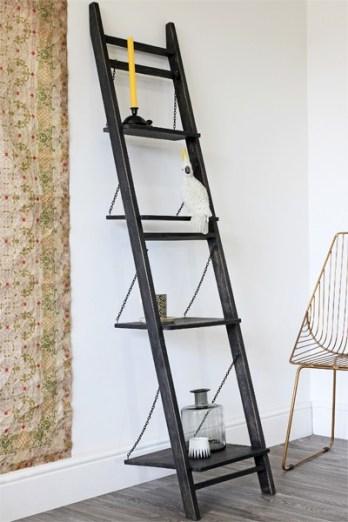 loft-bookshelves-54638-p